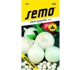 Semo Onion kitchen spring white Agostana 1 g