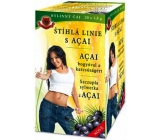 Herbex Slim line with Acai herbal tea 20 x 1.5 g