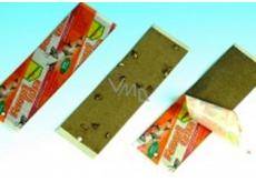 Propher Feroset tetra pheromone moth trap