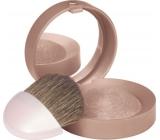 Bourjois Little Round Pot Blush blush 085 Sienne 2.5 g
