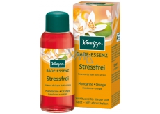 Kneipp bath oil 100ml Antistres 5030