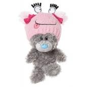 Dinky Bear - Monster