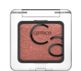 Catrice Art Couleurs Eyeshadow Eyeshadow 240 Stand Out With Rusty 2.4 g