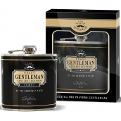 Nekupto League of True Gentlemen Placatka The Real Gentleman is not just a legend. You are one of them 150 ml