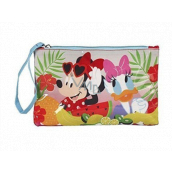 Disney Minnie Mouse Cosmetic Bag