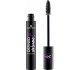 Essence 24ever DEFINED volume mascara 12 ml