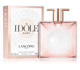 Lancome Idole Aura Eau de Parfum for Women 25 ml
