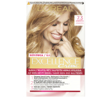 Loreal Excellence Hair Color 7.3 Blond Gold