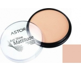 Astor Anti Shine Mattitude pudr 004 14 g