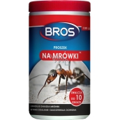 Bros Ants Powder 100 g