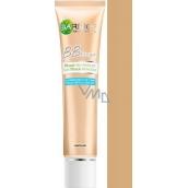 Garnier Mattifying toning BB cream for combination to oily skin 40 ml normal