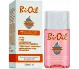 Bi-Oil Special skin care oil 60 ml