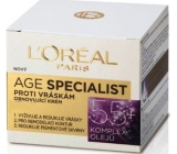 Loreal Paris Age Specialist 55+ Anti-Wrinkle Day Cream 50 ml