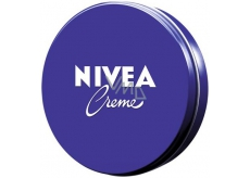 Nivea Creme basic care cream 30 ml