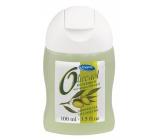 Kappus Oliva sprchový gel 100 ml