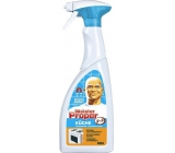 Mr. Proper Kitchen spray to clean and remove grease 500 ml sprayer