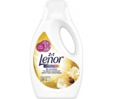 LENOR gel 20dv.1,1l Color Gold Orchid 1059