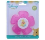 Disney Baby Little Cool Girl WINNIE THE POOH Pink