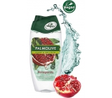 Palmolive Pure & Delight Pomegranate shower gel 250 ml