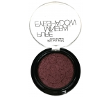 Revers Mineral Pure eye shadow 17 2.5 g