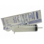 Steriwund Flushing syringe 100 ml 1 piece