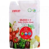 Baby Farlin Clean 2.0 detergent refill 700 ml