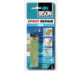 Bison Epoxy Repair Aqua universal waterproof epoxy plasticine 56ml