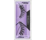 Catrice Lash Couture Serious Volume Lashes false eyelashes 1 pair