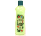 Bohemia Gifts & Cosmetics Kids Melon bath foam 1 l