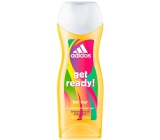 Adidas Get Ready! for Her Shower Gel 250 ml