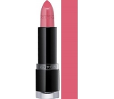 Catrice Ultimate Color Lipstick 370 In A Rosegarden 3.8g