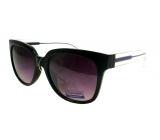 Nae New Age Sunglasses Purple 011034
