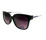 Nae New Age Sluneční brýle fialové 011034