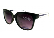 Nae New Age Sunglasses purple 011034