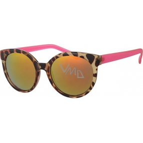 Nae New Age Sunglasses pink A40252 pink