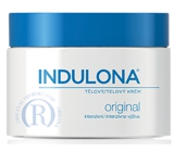 Indulona Original Body Nourishing Cream 250ml