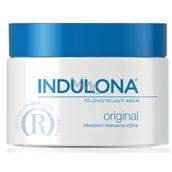Indulona Original Body Nourishing Cream 250ml