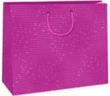 Ditipo Gift paper bag big pink 38 x 10 x 29,2 cm DAA