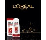 Elseve kaz.Tatal Repair 5 shampoo250 + balzam200ml 9249