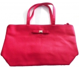 Marina De Red Women 's Handbag 2018