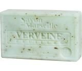 Le Chatelard Leaves verbena toilet soap 100 g