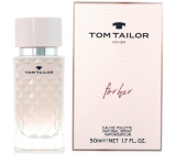 Tom Tailor For Her 50ml