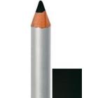 Gabriella Salvete Eyebrow Contour eyebrow pencil 04 1.5 g