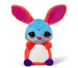 Nici Syrup bunny Dimdam Plush toy the finest plush 16 cm