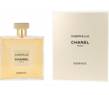 Chanel Gabrielle Essence Eau de Parfum for Women 100 ml