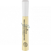 Essence Nail Cuticle Remover Pen for removing the cuticle 5 ml