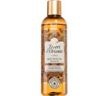 Tesori d Oriente Argan and cypress shower oil 250 ml