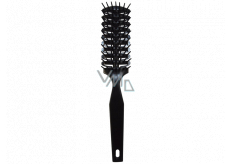 Abella Blowing brush 21.2 cm