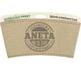 Albi Sleeves for Aneta bamboo mug
