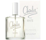Revlon Charlie White Eau Fraiche Eau de Toilette for Women 100 ml